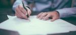 Umowa-zlecenie, czyli najpopularniejsza ...