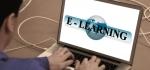 Korepetycje online, czyli nauka w sieci