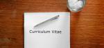 Najczęstsze błędy w Curriculum Vitae