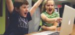 Korepetycje online dla studentów
