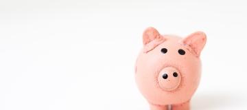 Wniosek o kredyt studencki 2017 tylko do...