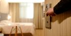 Czym się kierować przy wyborze mieszkania lub pokoju na studiach?